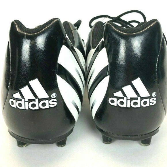 adidas Shoes   Men Football Cleats Size